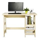 Large Storage (WS16-0003 의 가정 가구를 위한 테이블)를 가진 대중적인 Wooden Computer Desk