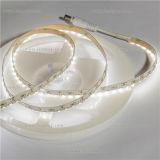 Streifen-Beleuchtung der Seitenansicht-335 12V flexible LED mit Ce&RoHS