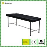 Medical Examination Table (HK701)를 위한 병원 Furniture