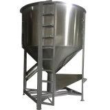 Промышленный Blender нержавеющей стали для еды, жидкости, пластмассы, порошка etc.