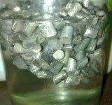 Lítio Li do metal da classe da bateria 99.99% CAS no.: 7439-93-2 fabricante