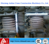 2.2kw Electric Surface Type Concrete Vibrator