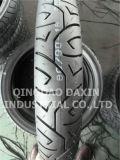 Alta calidad y neumático de Desgastar-Resistencia de la motocicleta