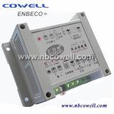 Regulador de baja tensión del PLC hecho en China