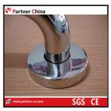 Barra de garra reta do banheiro do aço inoxidável (02-108B)