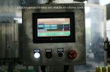 Máquina de enlatado automática de la nueva tecnología para la cerveza
