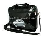 Saco de nylon -01 do portátil do saco da bolsa relativa à promoção