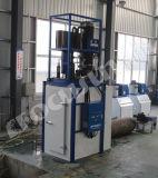 1t管の製氷機械中国製
