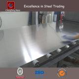熱間圧延のステンレス鋼シートの版(CZ-S10)