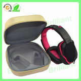 Creator di qualità superiore Headphone Carrying Caso a Low Price (AHC-004)