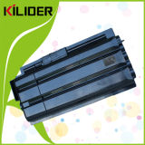 Cartuchos de toneres compatibles Tk-7207 para la impresora de KYOCERA Mita Taskalfa 3510I