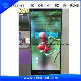 높은 정의 LED 위원회 P2.5 LED 스크린