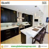 Qualità Solid Surface Countertops/Vanity Tops/Furniture Tops per Hospitality