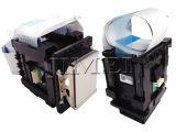 Начала Mimaki Jv300 головка 100% печати