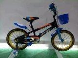 Велосипед младенца велосипеда 2016 горячий малышей велосипеда детей надувательства