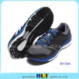 Hot Sale Flyknit sapatos de corrida para homem