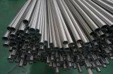 Pipe d'approvisionnement en eau d'acier inoxydable d'en SUS316 (Dn42*1.1)