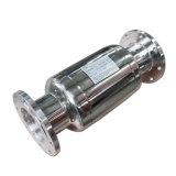 Magnetisierer-Wasser-Signalformer-Wasseraufbereitungsanlage für Limescale Removering