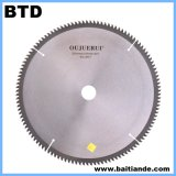 Деревянное Cut с Saw Blade Wood Cutters