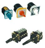Micro interruttore di attuatore elettrico del cambiamento