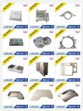 De alumínio morrer o alumínio de carcaça para peças de automóvel