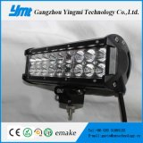 E-Make CREE 54W Factory LED Work Ligt Bar voor Offroad SUV
