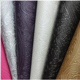 Clinquant d'estampage chaud pour le tissu, textile, cuir