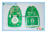 Constructeur/fournisseur de carte à circuit imprimé