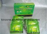 [لبتين] قهوة أخيرة جيّدة سهم اللون الأخضر قهوة ([كز-غك015])