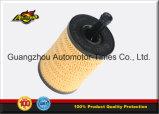 OEM 045115466 delle automobili dei ricambi auto filtro dell'olio 045118466 070115562 071115562