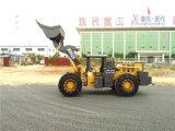 Equipamento de mineração Xd929 subterrânea da mineração de LHD