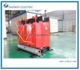 500kVA/630kVA/800kVA 22/0.4kv asciugano il tipo trasformatori di potere