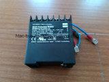 Bitzer SeE1の圧縮機の保護モジュール34701710