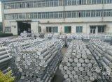 Aluminio Lingotes / barra de aluminio / aluminio Billet 6061 6063 6060