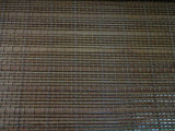 Tonalità di bambù