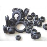Peças de plástico para pára-choques / borracha / peças de moldagem de plástico / peças de plástico