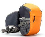Mini saco da câmera do ombro do estilingue