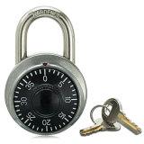 Keyless Kombinationsschloß mit Schlüssel 1507
