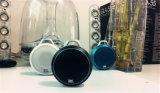 Mini altofalante estereofónico profundo quente de Bluetooth Jbl