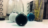 Bluetooth 최신 소형 깊은 입체 음향 Jbl 스피커