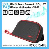 Altoparlante senza fili portatile sano pulito di Bluetooth di stile sveglio mini