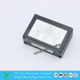 Caixa de controle inteligente Dois canais disponíveis para câmera de carro Câmera de vídeo Interruptor automático Conexão de câmeras traseiras traseiras traseiras 3027