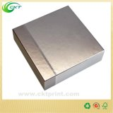 ペーパーボール紙の装飾的なボックス(CKT-CB-130)