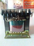 Trasformatore basso di controllo di macchina di stato latente 220va 5000W di CA di Honle Jbk3