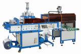 Máquina plástica de Thermoforming de la bandeja (PPTF-2023)