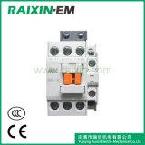 Fornitore professionista del contattore di CA di Raixin Gmc-18 di contattore di CA