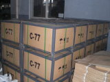 Delen c-90 van de Pers van de Plaat van Loncin