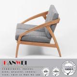 Mobilia stabilita della camera da letto della noce della quercia del sofà moderno del faggio