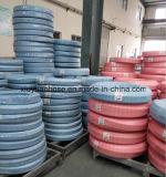 Flexibler Öl-Gummischlauch-Hochdruckhydrauliköl-Schlauch
