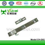 アルミニウムWindows (CH-G02)のための熱い販売亜鉛合金のWindowsのラッチ